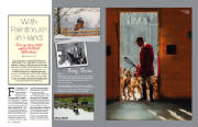 foxhuntingimages3/Covertside1a.jpg