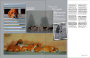 foxhuntingimages3/Covertside2a.jpg